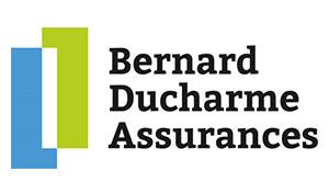 Les meilleurs conseils financiers - Bernard Ducharme Assurances Inc.